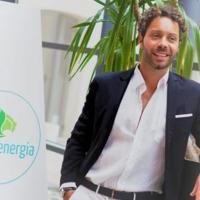 La Casa dell'Energia investe nel turismo sostenibile