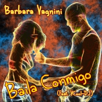 Hit  Baila Conmigo (Feat. VCool-DJ)