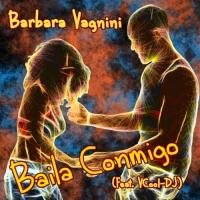 Hit  Baila Conmigo (Feat. VCool-DJ)