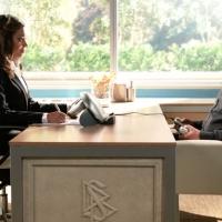 Dianetics e Scientology e la loro relazione