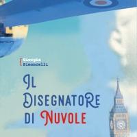 """Esce in libreria """"Il disegnatore di nuvole"""" di Giorgia Simoncelli, il primo appuntamento della nuova collana """"I Codici"""" di Edizioni Piuma"""