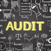 La formazione di auditor esterni e interni dei sistemi di gestione