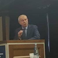 CATASTO, IL COLLEGIO DEI GEOMETRI DI PALERMO CHIEDE CHIAREZZA SULLE PRATICHE INEVASE