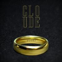 """Cloude: """"Fuori"""" è il titolo del nuovo singolo"""