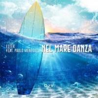 Nel mare danza – nuovo singolo di Ester insieme a Paolo Meneguzzi