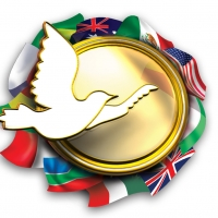 2 Ottobre: Giornata Internazionale della Non violenza