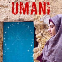 """Daniele Guastella: """"Umani"""" è il nuovo singolo estratto dall'album """"Homaj Vol.1"""""""