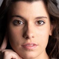 Giovanna Sannino, un talento targato Cinemafiction conquista la serie tv  di Rai2