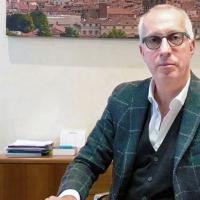 Intervista ad Alessandro Castiglioni di Promozioniservizi: Fondo di Garanzia, una manna dal cielo per le imprese italiane