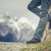 Camminare in inverno: i nuovi modelli Hanwag all'insegna di sicurezza e versatilità