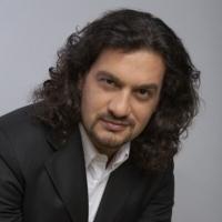 Massimiliano Fichera: una voce verso il cielo.