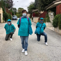 MONDO LIBERO DALLA DROGA ritorna a Tolentino