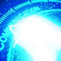 Scientology - La ricerca come avventura