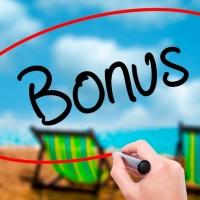 """Cessione del credito """"Bonus Vacanza"""": la ricetta di Fas Italia per la ripartenza di alberghi e B&B"""