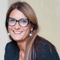 Malpezzi(PD): «Governo trasparente e unito, l'opposizione falsifica verità»