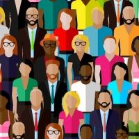 Prevenzione e benessere sul lavoro: multiculturalità e inclusione