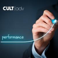 CULT adv: la Performance Marketing Agency che aiuta le aziende a crescere