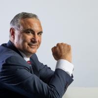 Taranto, approvata la variazione di bilancio. Capriulo: