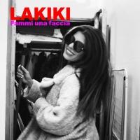 """Lakiki, è uscito il singolo d'esordio """"Fammi una faccia"""""""