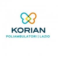 Risonanza magnetica in convenzione Roma| Korian Poliambulatori Lazio