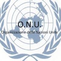 GIORNATA DEL SERVIZIO PUBBLICO  DELLE NAZIONI UNITE (24.X)  ONU