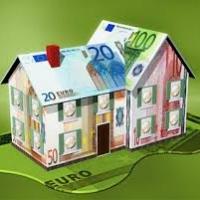 Acquisto immobili: impennata dei mutui nel post lockdown