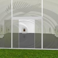 Il Museo virtuale 3D si apre per tutti i seguaci di grandi pezzi artistico