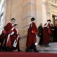 Csm, Laboccetta (Polo Sud) e Cicchitto (Rel) chiedono una Commissione parlamentare di inchiesta