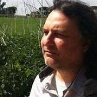 Italia dei Diritti invita l'attore Gabriel Garko a diventare protagonista nel movimento