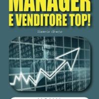 MANAGER E VENDITORE TOP!