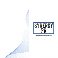 La Synergy Pr svela(alcuni) suoi segreti