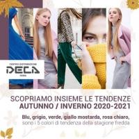 Grossisti abbigliamento Roma | Centro Deca