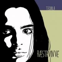 """Ræstavinve  """"Tequila"""" è il terzo singolo del duo pugliese composto da Ræsta e Vinvè"""