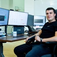 Smart working e sicurezza informatica per le PMI: la soluzione arriva da Heply