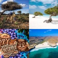 5 giorni ad Aruba, mini guida per un itinerario perfetto