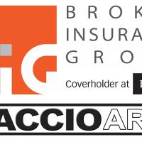 BIG – Broker Insurance Group partner dell'edizione 2020 di Spoleto Arte