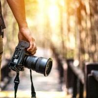 Perché fare un corso di fotografia?