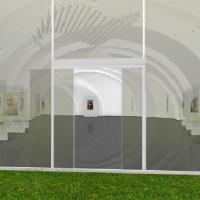Il Famoso Leader Mondiale nel campo delle Riproduzioni di Dipinti ad Olio Lancia un Museo Virtuale in 3D