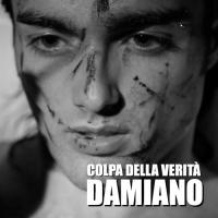 Damiano, dal 16 ottobre esce il brano d'esordio