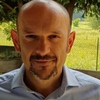 DESIGN GREEN, A BASSANO I GURU DELLA PROGETTAZIONE DI E-BIKE E SCOOTER ELETTRICI