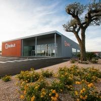 Facile.it apre una nuova sede nell'area metropolitana di Cagliari che potrà ospitare fino a 400 dipendenti