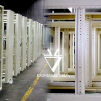 Patch Panel Kronecker Delta srl