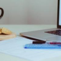 Ottobre, mese della sicurezza informatica:  da Avast 3 semplici consigli per proteggere la tua casa
