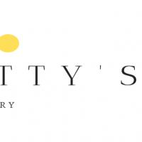 Apre la Patty's Art Gallery, di Patrizia Stefani: vetrina online di riferimento dove trovare le opere di talentuosi artisti contemporanei