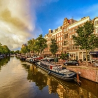Amsterdam guida, il modo migliore per visitare la città