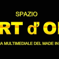 Apre a Bari ART d'OR Spazio polifunzionale del made in Italy