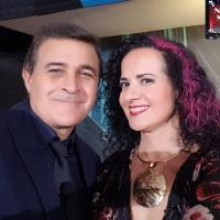 Noi per Napoli Show in ascesa di successo, consensi ed audience