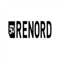 Renord - La nuova Nissan Arya: un'auto dal look moderno e un'ampia autonomia