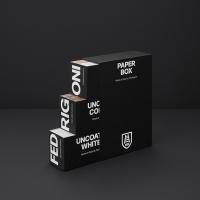 Nasce Paper Box di Fedrigoni, lo strumento di lavoro essenziale  per designer, marketing expert e stampatori