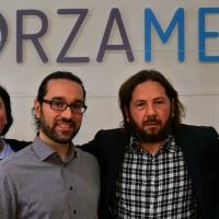 SMAU Milano 2020: ArzaMed tra le start up dell'Emilia Romagna